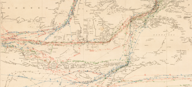 1852 Western Australia