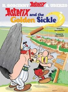 250px-Asterixcover-the_golden-sickle