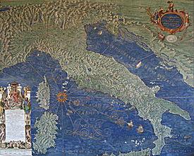 275px-0_Italie_-_Corse_-_Sardaigne_-_Galleria_delle_carte_geografiche