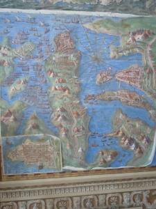 Malta:Melita