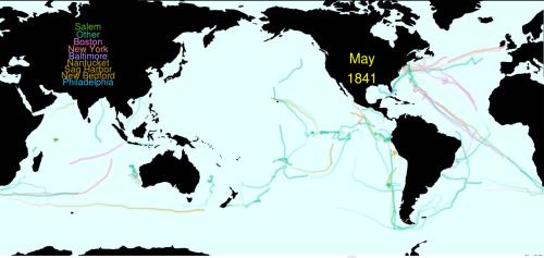 May 1841