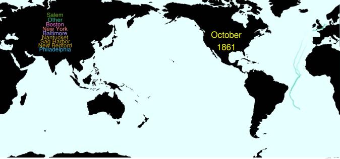 Oct 1861