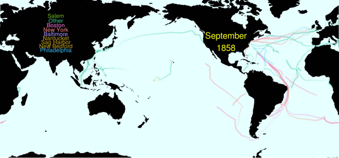 Sept 1858