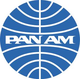 277px-Pan_Am_Logo.