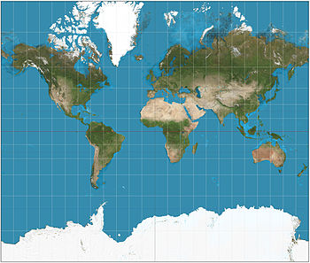350px-Mercator_projection_SW