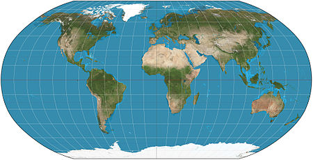 450px-Robinson_projection_SW