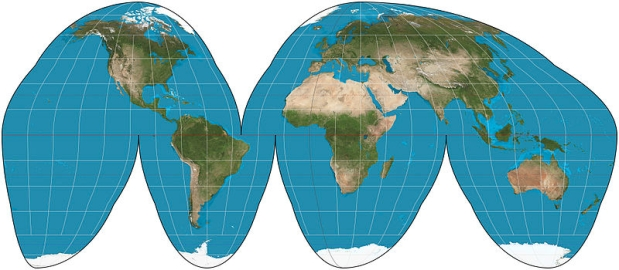 800px-Goode_homolosine_projection_SW
