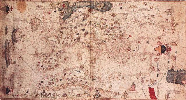 800px-Grazioso_Benincasa._Biblioteca_Universitaria,_Bolonia.1482