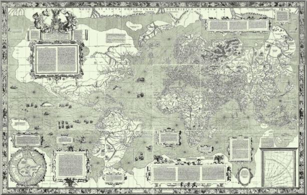 800px-Mercator_1569