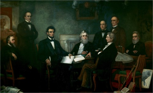 Emancipation_proclamation-1