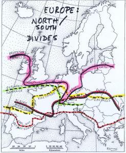 europedivides