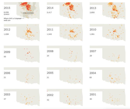 QUakes in OK, 2001-15.png