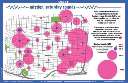 Sound Map of Missionjpg