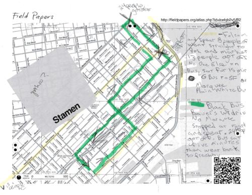 stamen-bus-fieldpapers2