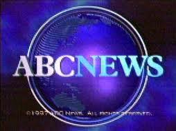 world news.