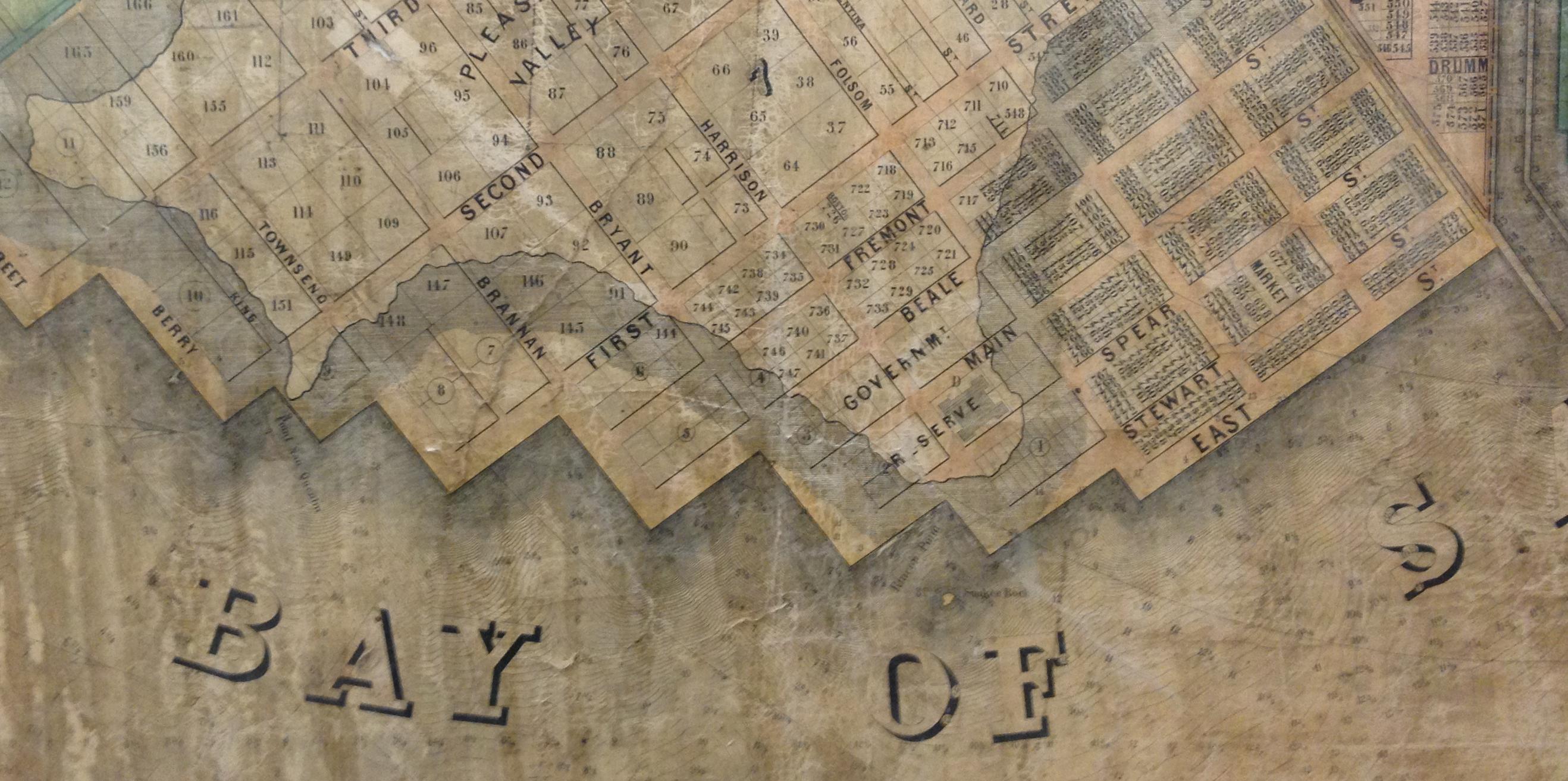 1854 detail