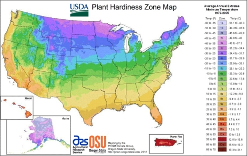 2012-hardiness-zone-map