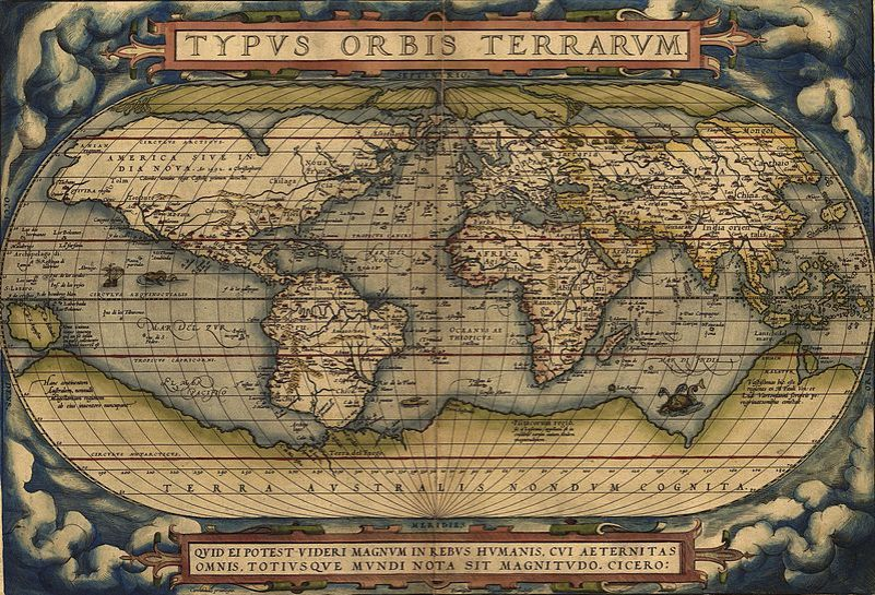 800px-orteliusworldmap1570