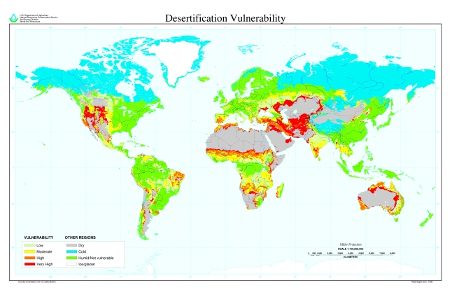 desertification_map