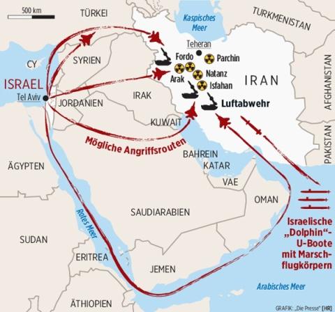 israelischer_angriff_iran_ablaufen_grafik20120223104456