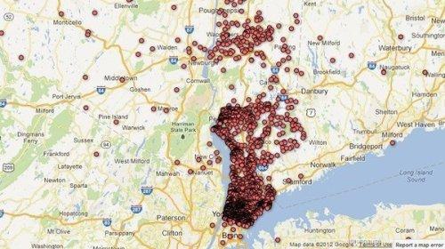 la-lohudcom-gun-permit-map-20121226