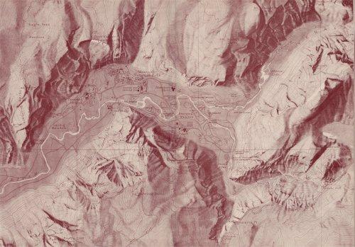 matthes_yosemite_valley_map