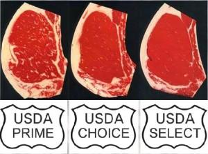 USDA_GRADES.jpg