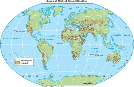 March 2013 musings on maps the global risks of desertificationmost prominently on five continentshave been dramtically heightened in recent years not only by global warming gumiabroncs Gallery
