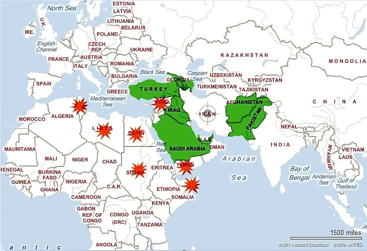 ZIO_middle_east_map_jpg_big_1