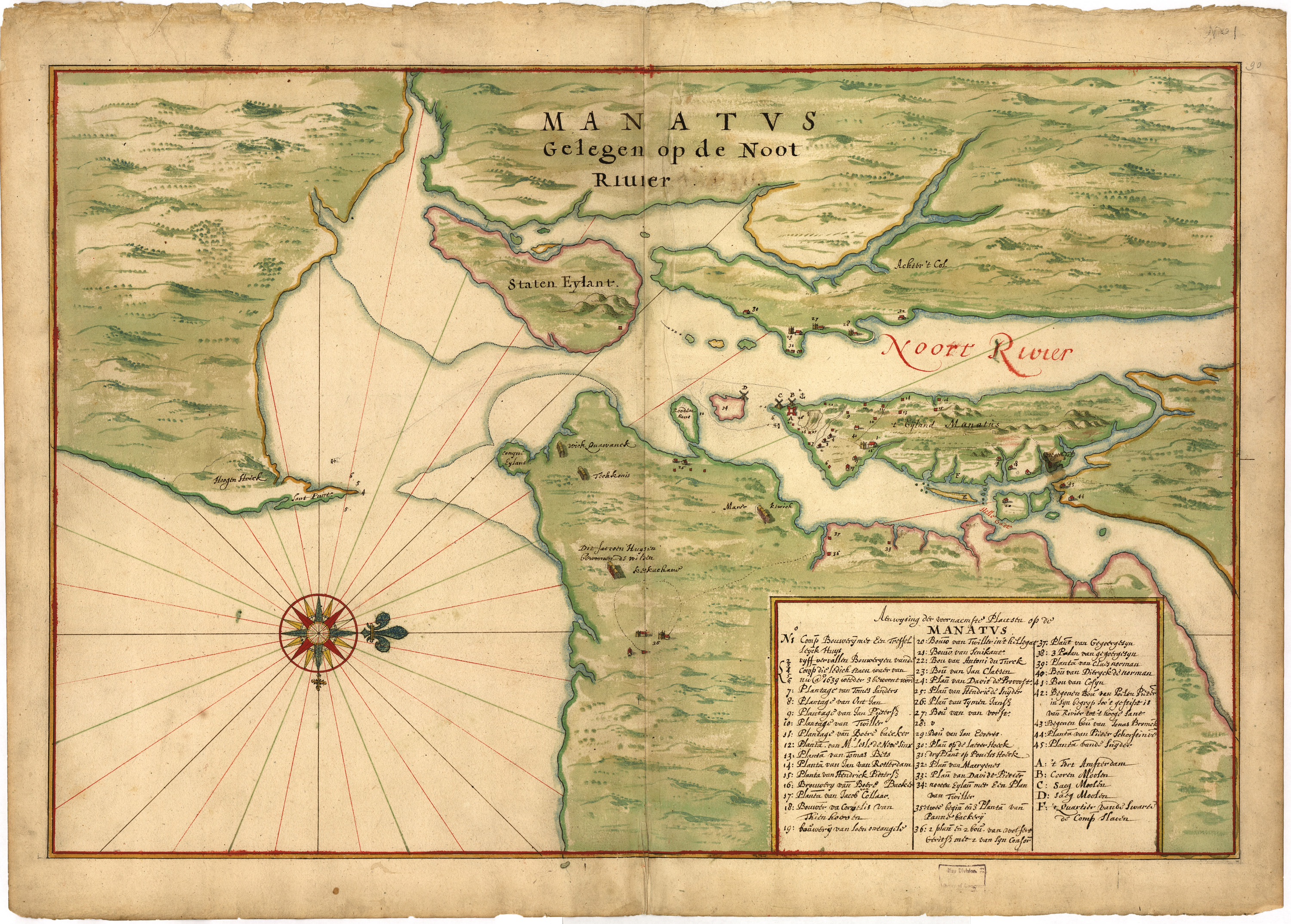 1639-NYC-map.png