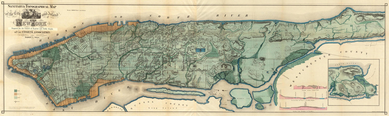 1865-NYC-map.jpg