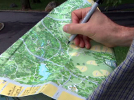 central-park-map-1