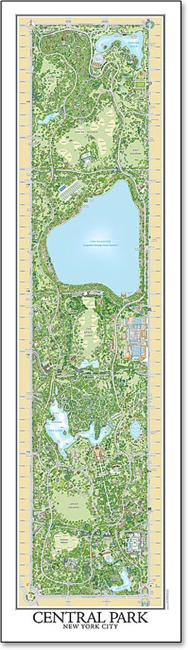 central_park_map_poster exp