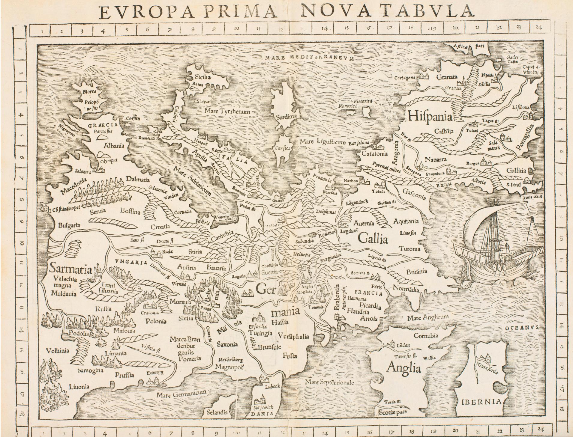 EUROPA PRIMA NOVA Cosmographia.png