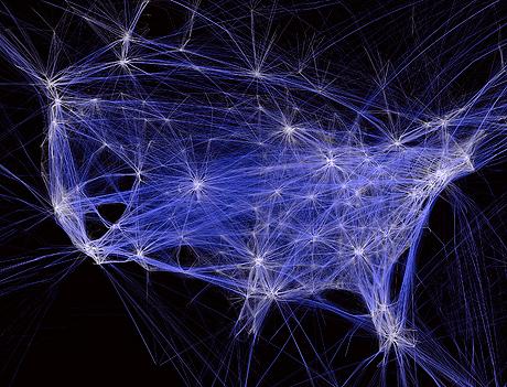 koblin-flight-patterns-1210-lg-43918985