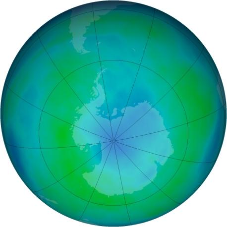 OZONE_D2013-04_G^716X716_PA-TIME.IOMI_PAURA_V8F_MGEOS5FP_LSH
