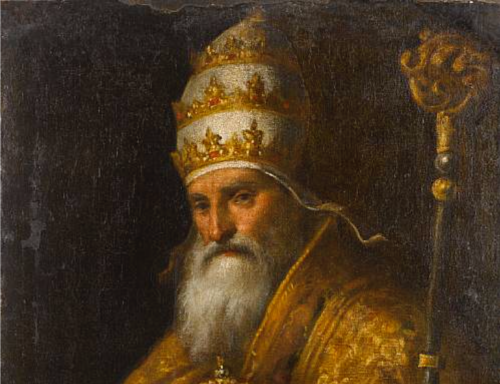Pius V with tiara.png