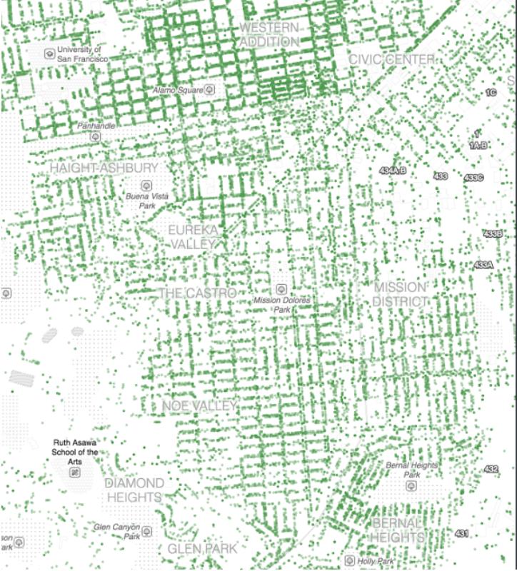 SF Trees map zen bj.png