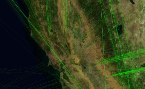 viz_-_bay_area-20121009-150243