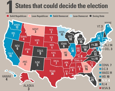 2012-swing-state-map