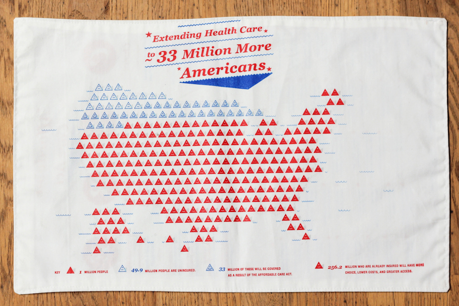 Affordable-Care-Act-1-C5918
