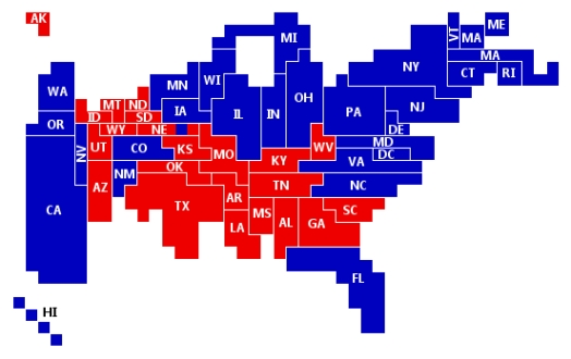 Final_2008_electoral_cartogram