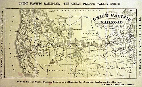 map-c1869-transcon-1