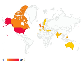 May 27 usage map w:o stats