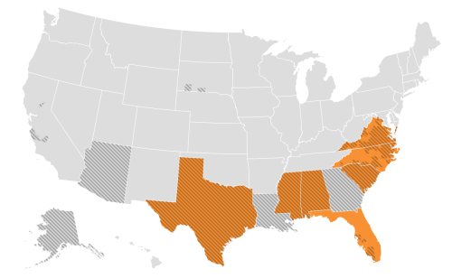 County by county restriction v. Section 5 coverage.png