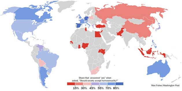 gay-tolerance-map_630