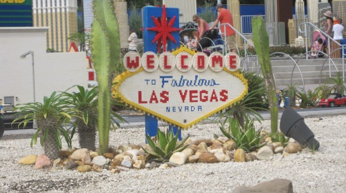 Legoland_las_vegas_welcome