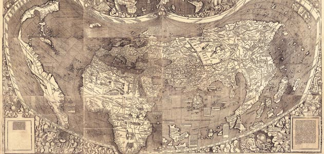 Waldseemuller-Map-631