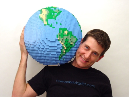 world-globe-6