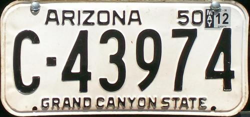 az2012-1950